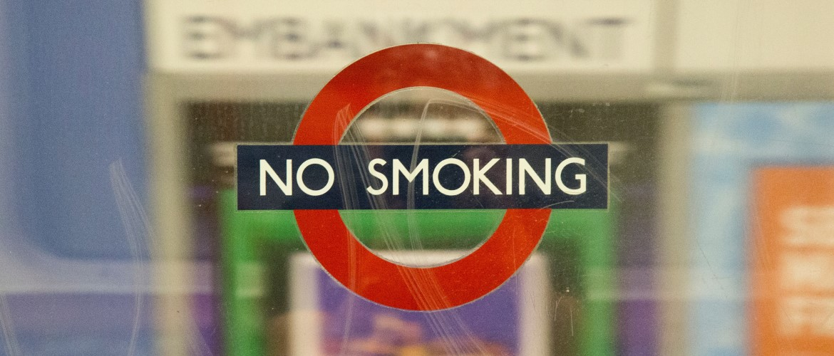 Between 50,000 and 70,000 UK smokers quit every year with the help of an e-cigarette
