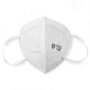 KN95 face maks - pack of 20 - Evapo - Care PPE