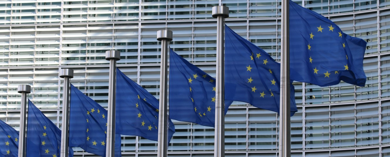 Article calls for EU to rethink stance on e-cigarettes